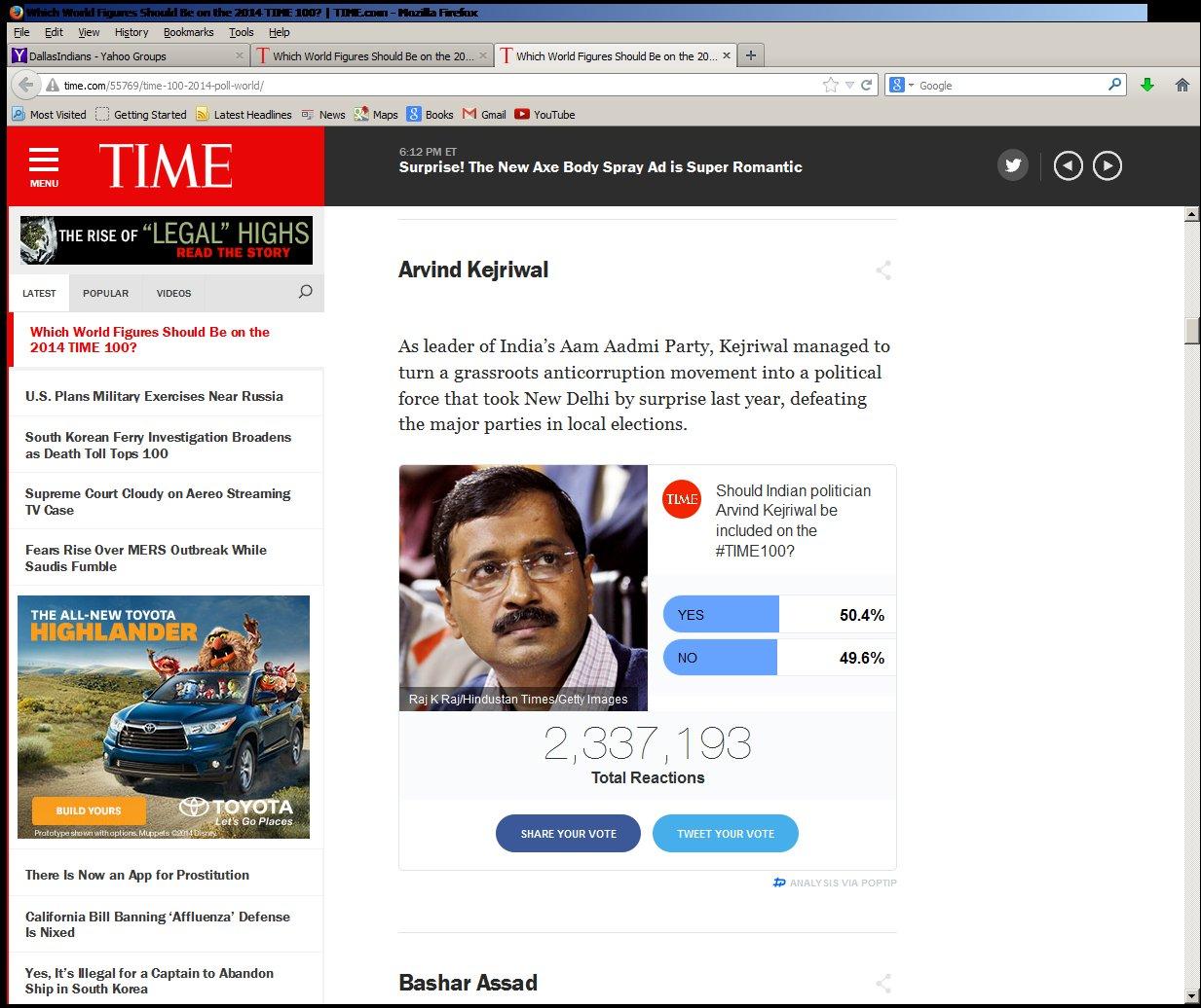 Time100-Arvind.Kejriwal.5.32PM-4.22.2014