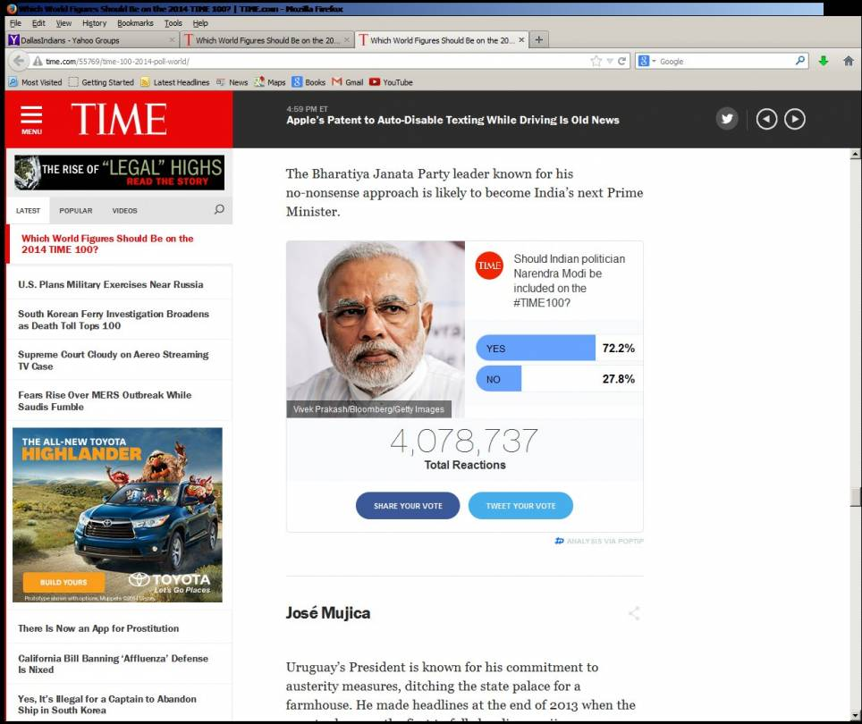 Time100-NarendraModil.5.32PM-4.22.2014