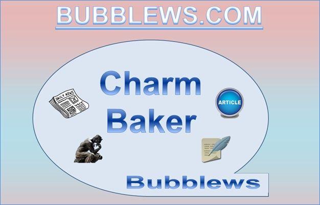 bubblews-pressrelease