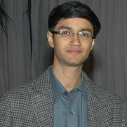 Shivam Dhawan