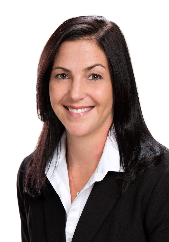 Stacy Bennett