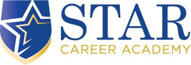 Star Career Academy