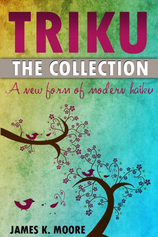 Triku: The Collection