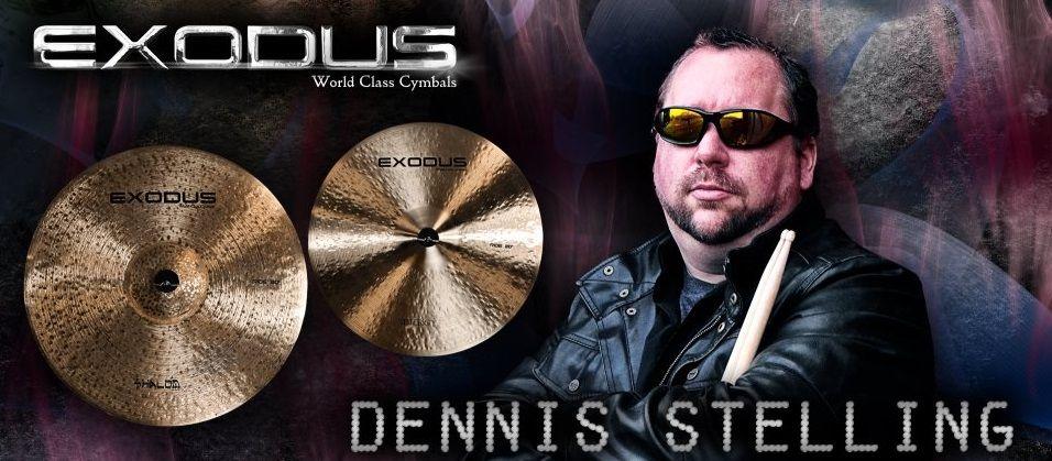 Dennis Stelling - 2014
