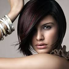 hot-hair-color-trends