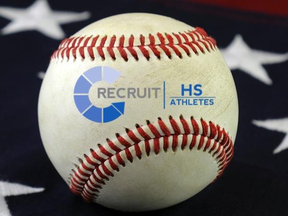 High School Baseball Recruiting - Recruit HS Athletes