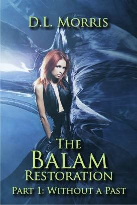 The Balam Restoration