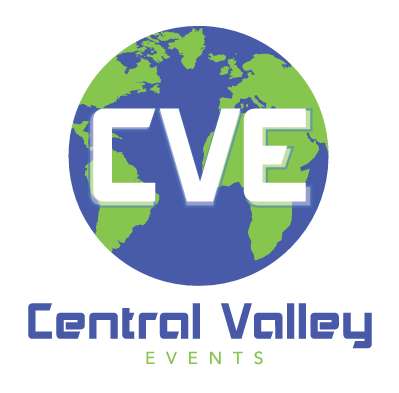 Central Valley Events