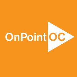 OnPoint OC