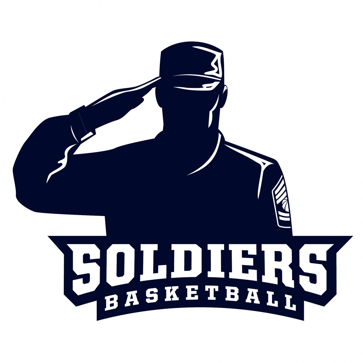 who serves the country more doctor or soldier A soldier serves the armed forces of a country the importance of soldiers in india is very high in defending and protecting it's borders every.