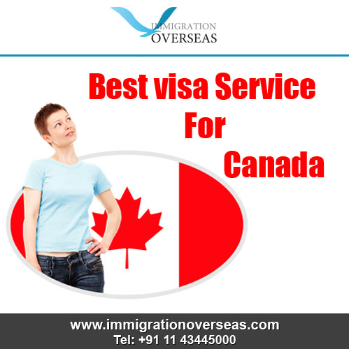 canada immigration- immigration overseas