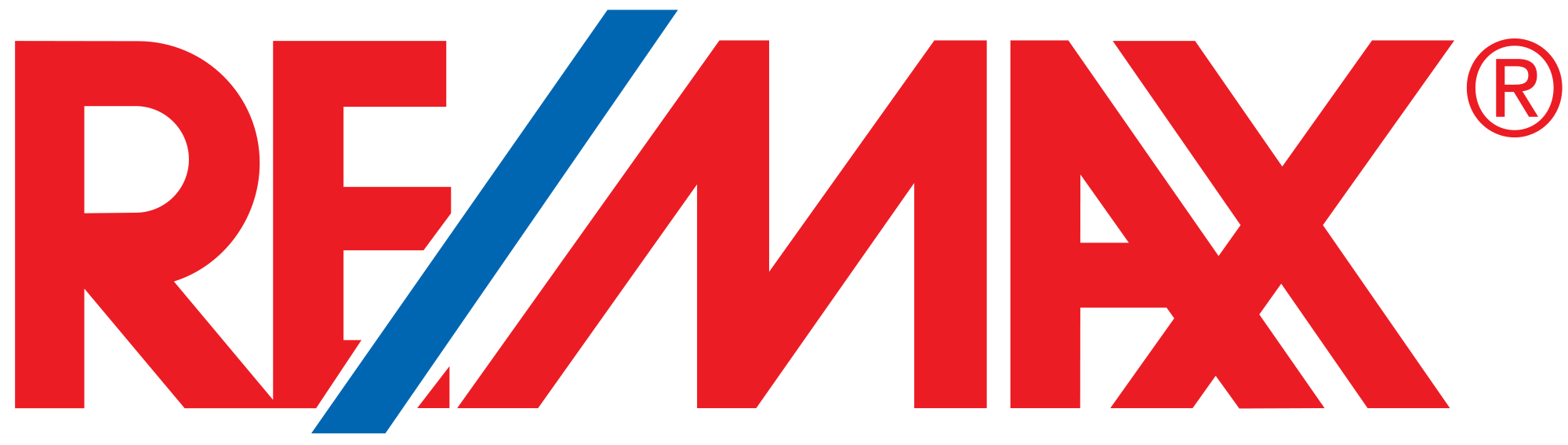 REMAX_logo.svg