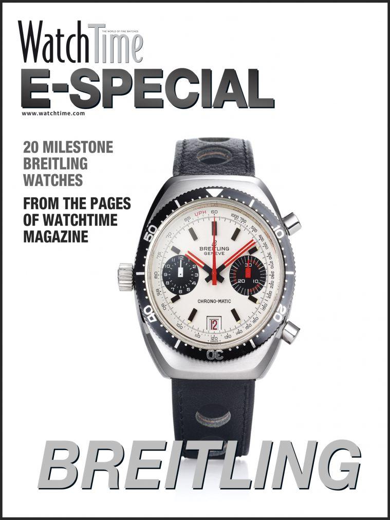 Breitling_Milestones