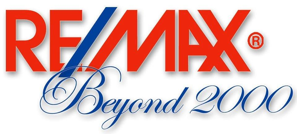 Remax Beyond 2000 - Morne Prinsloo