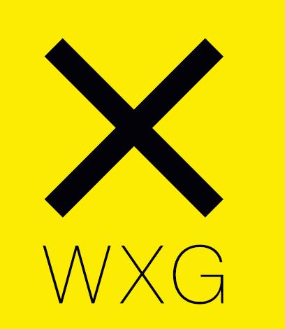 WXGlogo