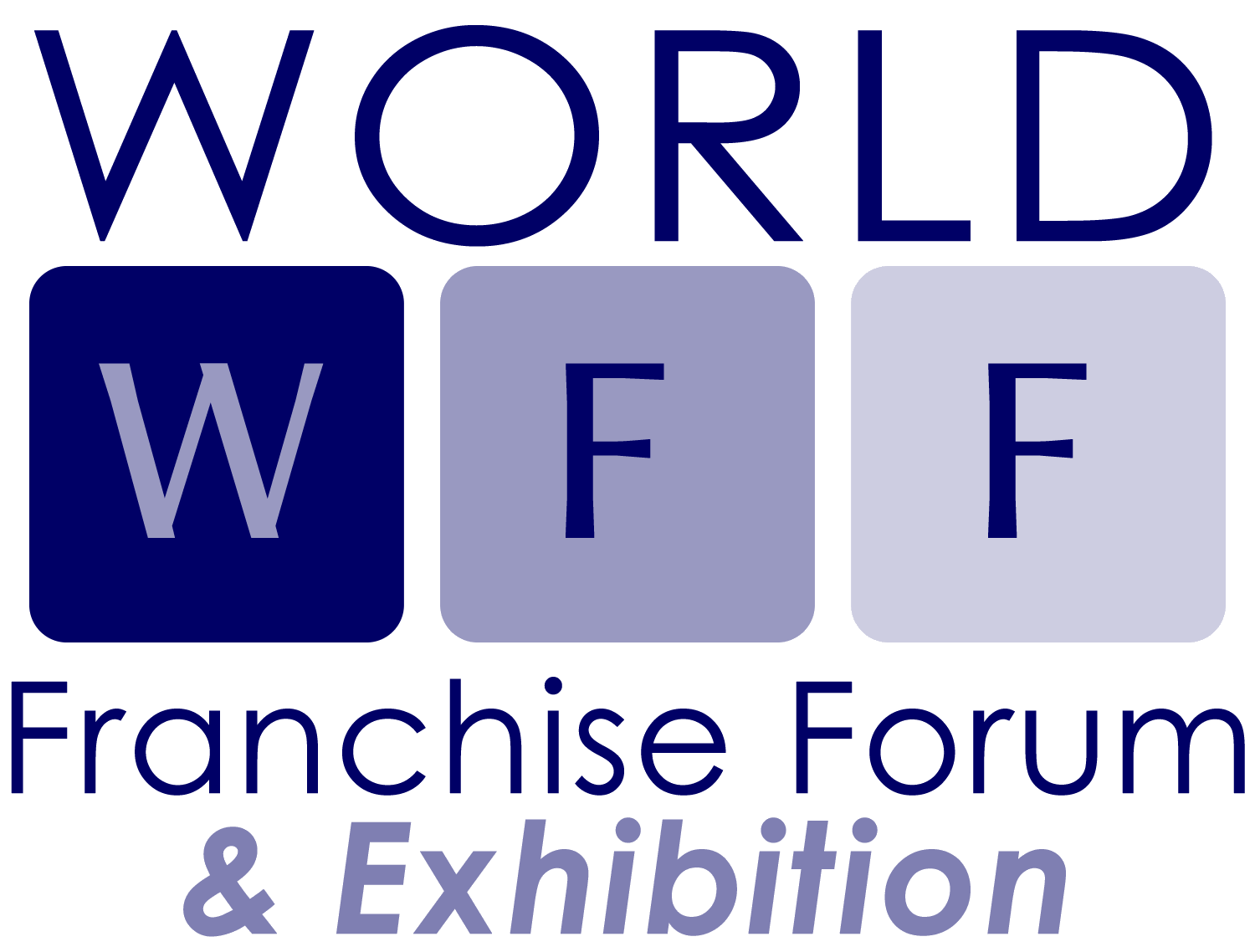 World Franchise Forum and Exhibition
