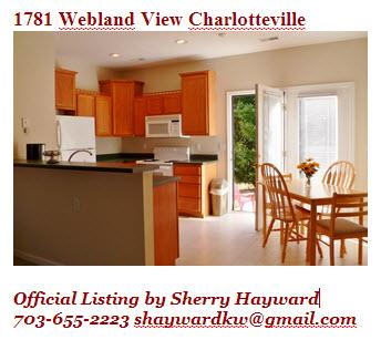1781 Webland View Branded