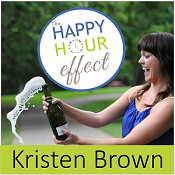 The Happy Hour Effect Podcast