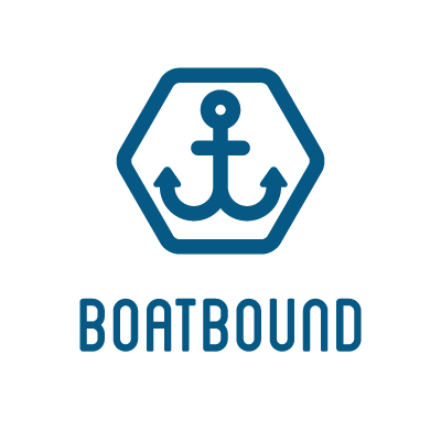 Boatbound.co - the fastest growing peer-to-peer boat rental marketplace