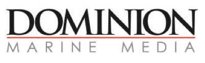 Dominion Marine Media Announces Partnership with Boatbound
