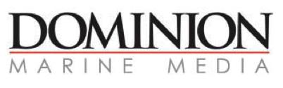 Dominion Marine Media Announces Partnership with Boatbound