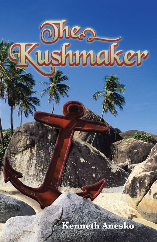 The Kushmaker