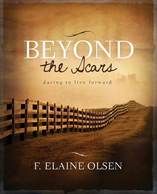 BeyondtheScars