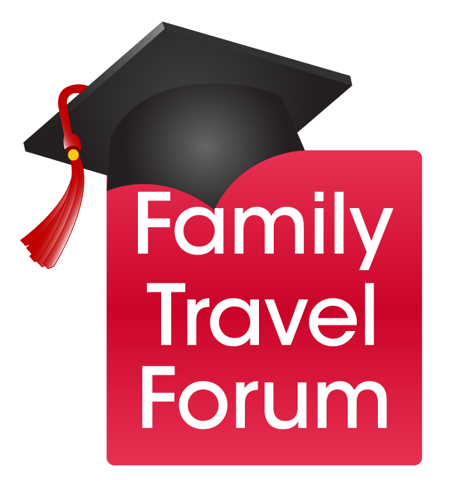 Travel Writing: I LOVE NEW YORK And Family Travel Forum Announce Teen