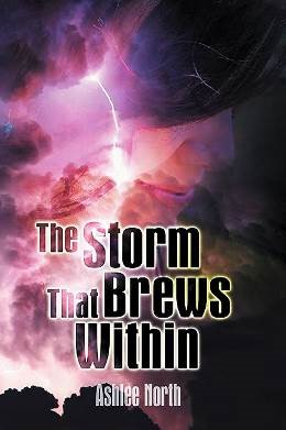 The Storm That Brews Within