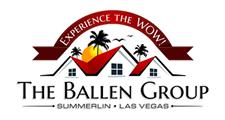 Las Vegas Real Estate Agent