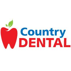 Country_Dental