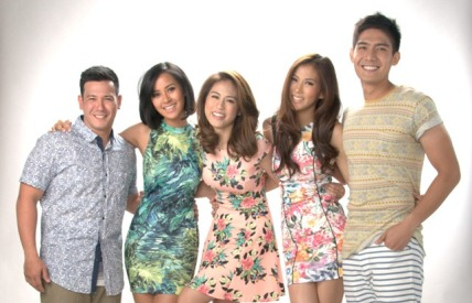 WEB - PBB-ALL-IN-hosts-John-Prats-Bianca-Gonzalez-