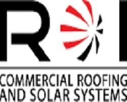 ROI Roof