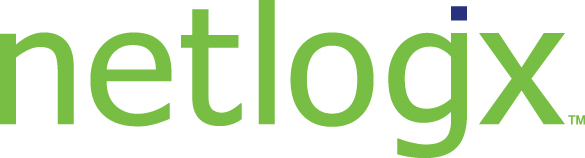 netlogx logo