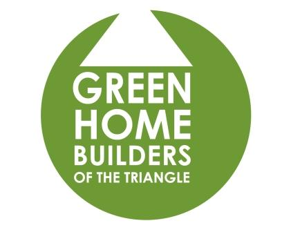 2014 Green Home Tour Being Held May 3 – 4 and May 10 – 11, noon – 5:00 pm