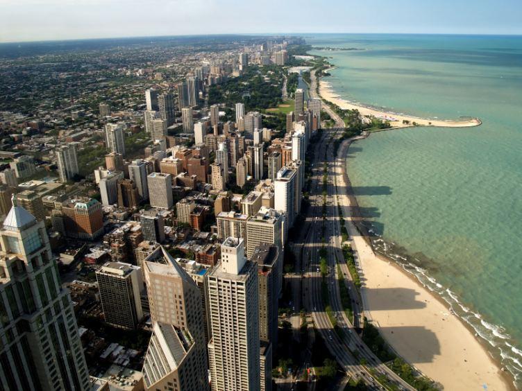 chicago.5