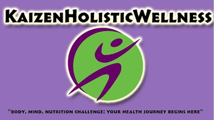 Kaizen Holistic Wellness