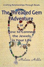 The Threaded Gem Adventure
