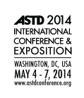 Partners In Leadership featured at ASTD 2014