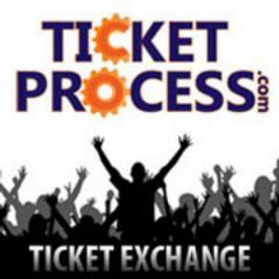 ticketprocess12.