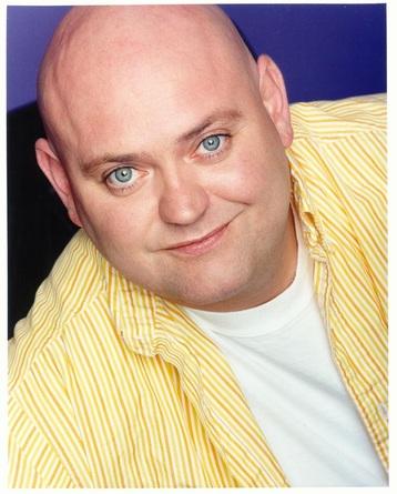 Thommie Retter - Entertainer