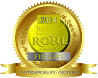 2014 Rone Award Finalists Announced