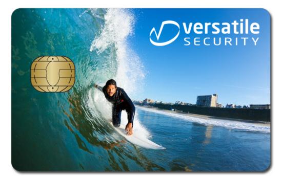 versatilesecurity-vSECCMS-T3