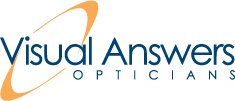 Visual Answers Optometrists Loughborough UK