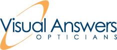 Visual Answers Optometrists Loughborough UK