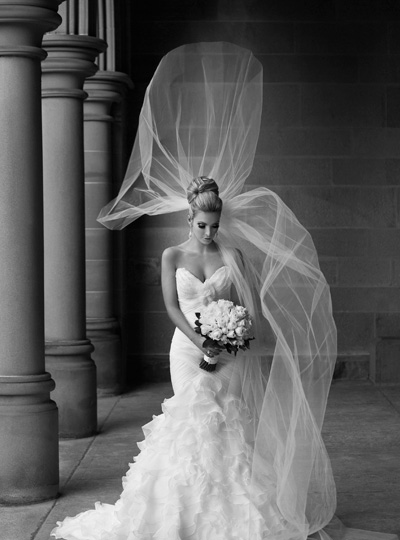 Wedding-Videos