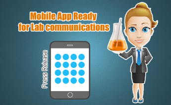 mobile-app-ready-for-lab-communications