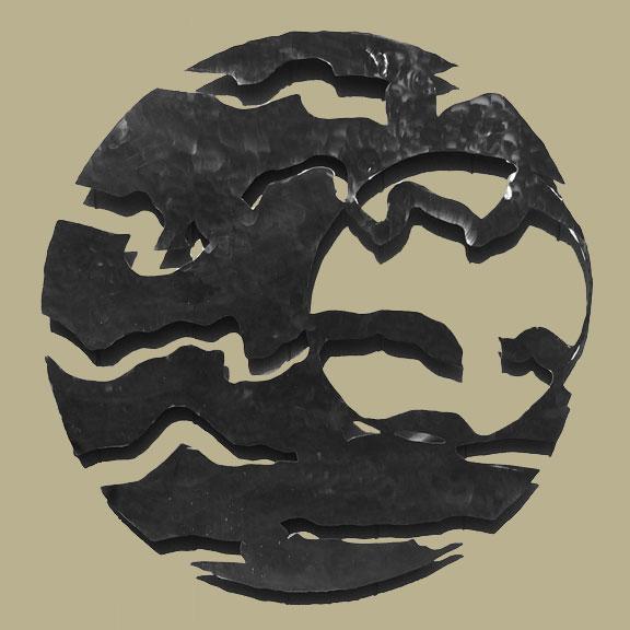 Eclipse-JeffOwen