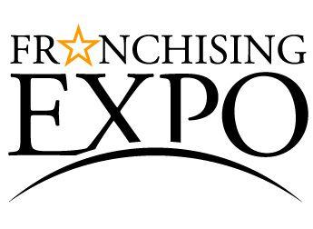 експо franchising expo