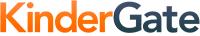 KinderGate_logo